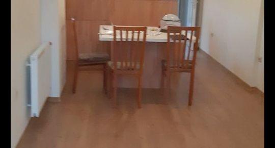 Predaj, NOVOSTAVBA menšieho rodinného domu Sliač