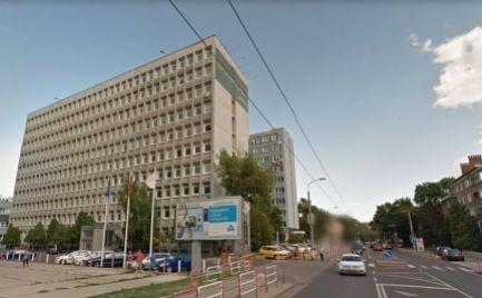 Kancelársky priestor na prenájom, Miletičova ul.
