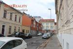 Ponúkame na predaj veľký 2 izbový byt, Staré Mesto - Centrum, Ferienčíkova ul. www.bestreality.sk