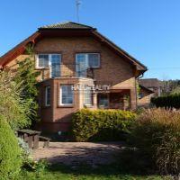 Rodinný dom, Nemečky, 114 m², Kompletná rekonštrukcia