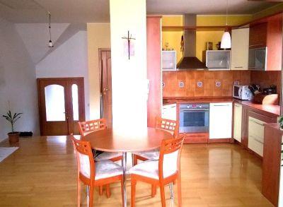 Predaj Zateplený Dvojgeneračný dom Kysuce
