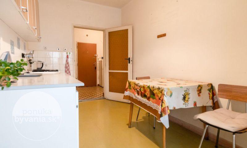 ponukabyvania.sk_Páričkova_1-izbový-byt_HANUSKA