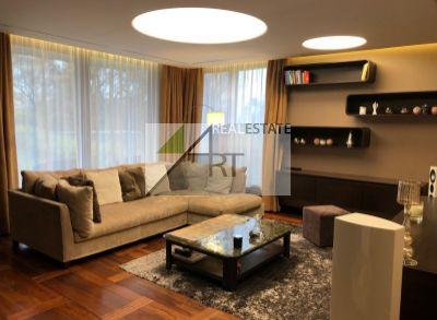 2 izbový byt  predaj Bratislava-Staré Mesto Hriňovská ulica