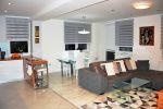 Trojizbový byt, 87m2, novostavba, Bakossova ulica