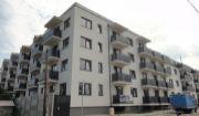 *** Využite letné ceny *** Krásne nové bývanie v 1, 2, 3 a 4 byte s balkónom a/alebo terasou vo vyhľadávanej lokalite Malacky v novom obytnom komplexe PEGAS!!!