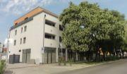 Krásne nové bývanie v 1, 2, 3 a 4 byte s balkónom a/alebo terasou vo vyhľadávanej lokalite Malacky v novom obytnom komplexe PEGAS!!!