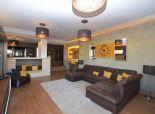 Predaj, novostavba 4i luxusný RD, 797 m2 pozemok, dvojgaráž