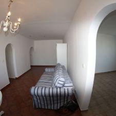 Skvelá lokalita! Na predaj 3izb byt v lukratívnej časti Petržalky, na ul. Budatínska pri OC Tesco!