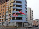 112reality -  Na prenájom 2 izbový byt s loggiou, klimatizovaný,1 - 2 garážové státia, Karlova Ves, Matejkova