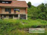 Na predaj rodinný dom v obci Lednica