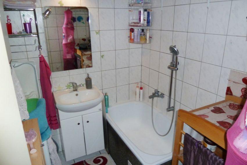 Predaj 4 izbový byt Lučenec-9