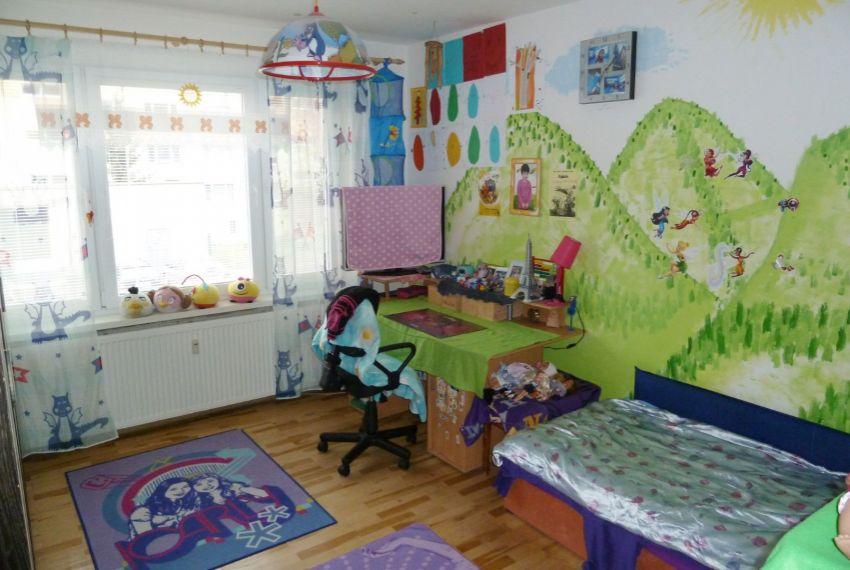 Predaj 4 izbový byt Lučenec-8