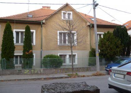 DOMUM - krásna 6i vila v kúpeľnom meste Piešťany, v tichšej lokalite