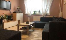 PREDAJ,  3izbový veľkometrážny byt v Dunajskej Strede