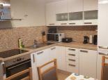 PREDANÉ  - Okr. SENEC - NA PREDAJ VEĽKÝ  3-izbový byt po kompletnej rekonštukci - krásne bývanie v centre mesta Senec,