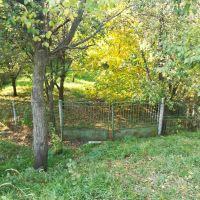 Pre rodinné domy, Motešice, 643 m²