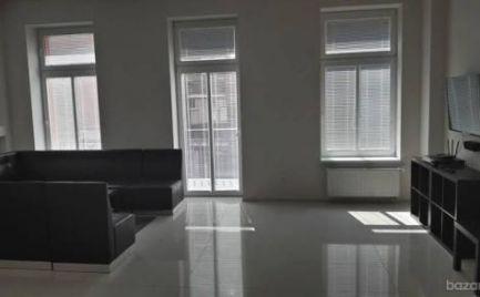 Na prenájom nový 2 izbový byt s balkónom Lazaretská ul. Staré Mesto