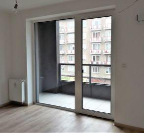 StarBrokers - 1,5 izbový byt v NOVOSTAVBE s loggiou a výbornou dostupnosťou - Račianská ulica - Nové Mesto