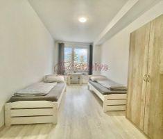 Kvalitné ubytovanie za dostupné ceny v Šamoríne !!!