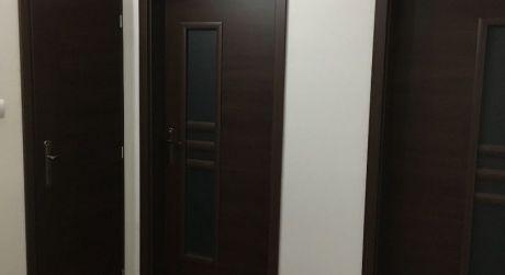 VÝRAZNÁ ZĽAVA!Pekný 2-izb byt ul.MDŽ kompletná rekonštrukcia ŠURANY.ODPORÚČAM!