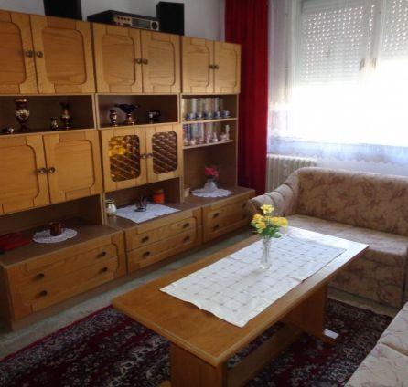 StarBrokers -  PREDAJ - 1 izb. byt, Podunajské Biskupice, ul. Bodrocká, čiastočná rekonštrukcia