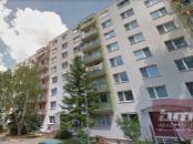 3 izb. byt na Štefunkovej.ul Ružinov, 6/7 posch.