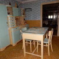 Rodinný dom, České Brezovo, 150 m², Pôvodný stav