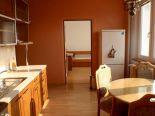 Zvolen, Západ – zrekonštruovaný 3-izbový byt  - prenájom