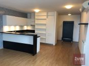 Prenájom 2 - izb. bytu s veľkou terasou na Podunajskej ul., Bratislava 2