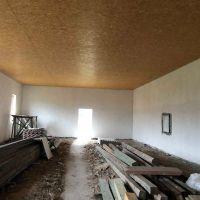 Polyfunkčný objekt, Partizánske, 400 m², Čiastočná rekonštrukcia