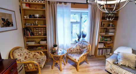 Predaj rodinného domu v Hornom Tisovníku