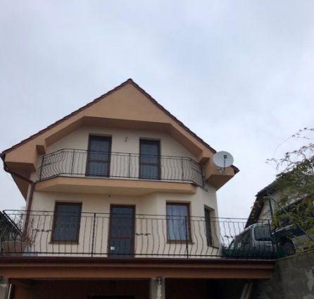StarBrokers – Iba u nás -Prenájom – 4- izbový rodinný dom v Stupave v príjemnej lokalite s krásnym výhľadom