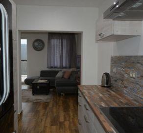StarBrokers – Znížená cena!!! Prenájom – 4- izbový rodinný dom v Stupave v príjemnej lokalite s krásnym výhľadom