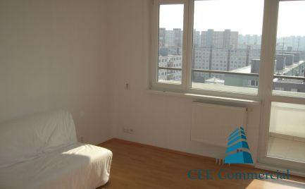 4-izb. byt na predaj, kompletná rekonštrukcia, Mánesovo nám.
