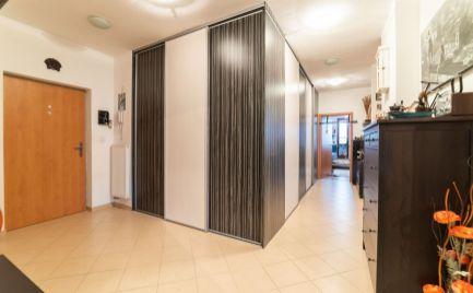 exkluzívny 3 - izbový byt