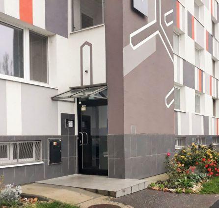 2 izbový byt v  PÔVODnom stave vrátane pivnice - Hornádska ulica - Podunajské Biskupice - StarBrokers