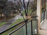 Byt 2+1, 46m2, balkón, Martinčekova, Bratislava II, 560,-e vrátane energií, tv a internetu