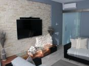 REALITY COMFORT - pekný 3-izbový byt s loggiou na sídl. Sever