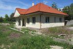 Rodinný dom v Šamoríne vo vyhľadávanej lokalite
