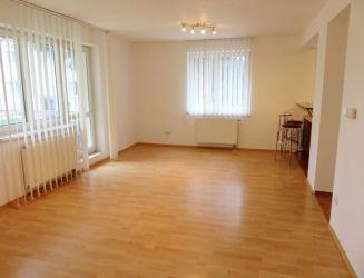 Na prenájom 4 izbový byt v novostavbe v centre mesta Martin