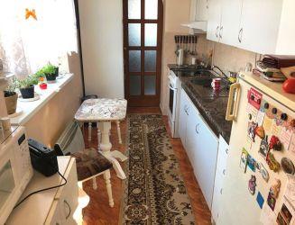 Predaj 3 izbový byt 64 m2 Horná Štubňa