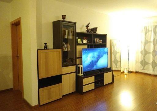 Províziu neplatíte ! Prenajmeme 2-izb. byt v novostavbe ul. Martinčekova, BA II .