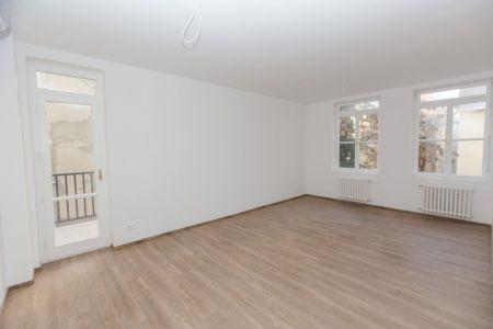 IMPEREAL - predaj - Apartmán 61,80 m2, Staré mesto – Gunduličova ul. -Bratislava I.