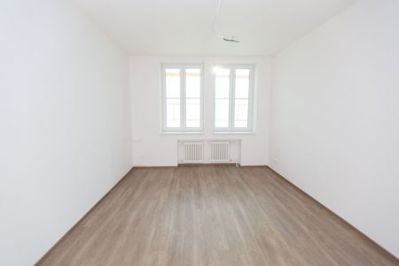 IMPEREAL - predaj - Apartmán 50,67 m2, Staré mesto – Gunduličova ul. -Bratislava I.