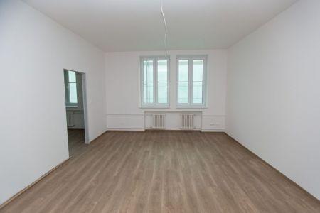 IMPEREAL - predaj - Apartmán 41,84 m2, Staré mesto – Gunduličova ul. -Bratislava I.