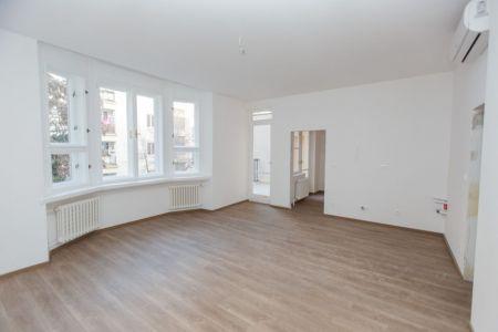 IMPEREAL - predaj  Apartmán 50,32 m2, Staré mesto – Gunduličova ul. -Bratislava I.
