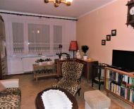 Veľký 3,5 izbový byt na Slnečnej s lodžiou a balkónom