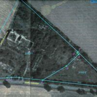 Priemyselný pozemok, Lok, 28547 m²