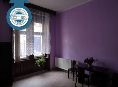 MAXFIN REAL - EXKLUZÍVNE - predaj 4 izbového bytu Nitra - Farská