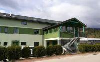 Podnikateľský objekt na prenájom - priemyselná zóna Mokraď, Dolný Kubín